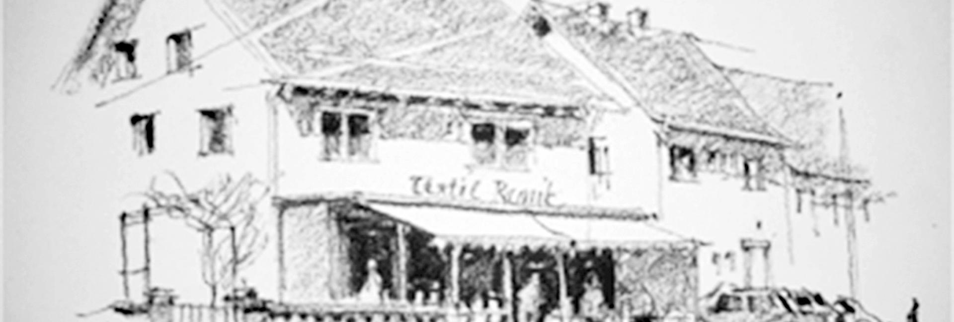 Textil Ramic